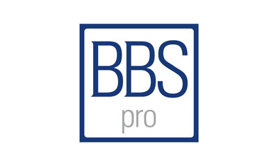 BBS-pro - SA-FE