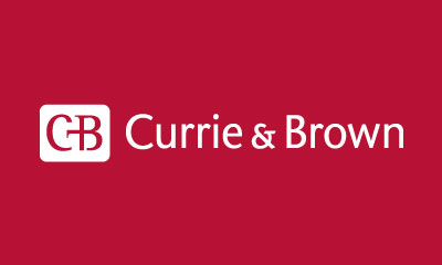 Currie & Brown - SA-FE