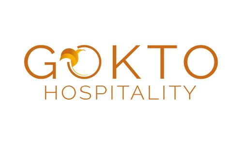 Gokto Hospitality - SA-FE