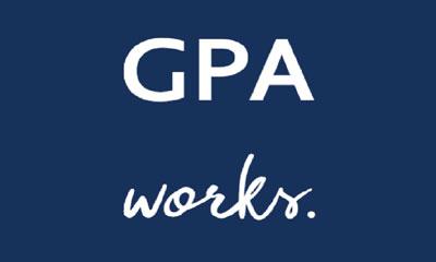 GPA Works. - SA-FE