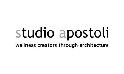Studio Apostoli - SA-FE