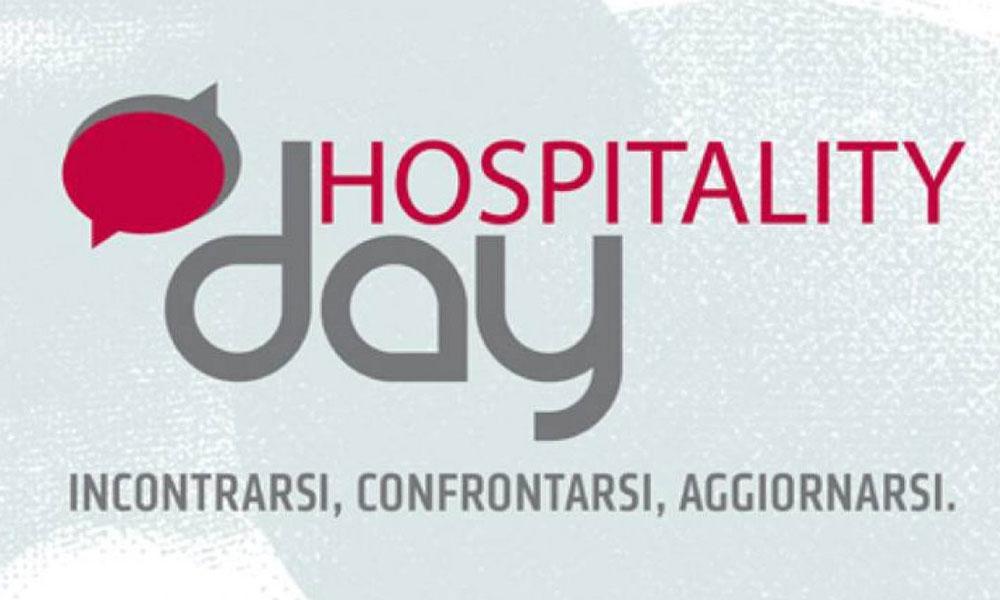 """Il """"Bollino"""" di sicurezza SA-FE presentato all'Hospitality Day di Rimini - SA-FE"""