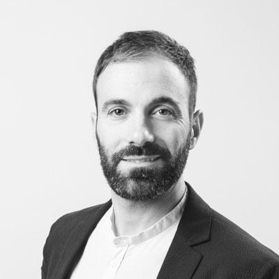 Marco Ciccone - SA-FE