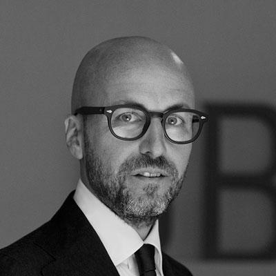 Stefano Ballerini - SA-FE